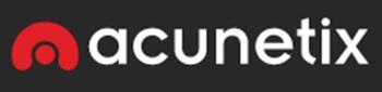 acunetix_Logo