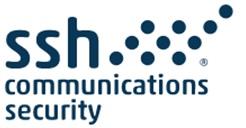 logo_SSH